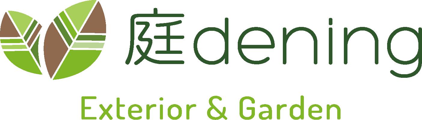 ガーデンサービス株式会社